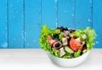 ¿Cómo Planificar la Dieta? Aprende a llevar una Dieta Equilibrada