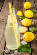 ▷ Limonada dietética | Receta, riesgos y tips para adelgazar con la Dieta del Limón