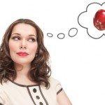 Adelgazar de forma sana. 9 beneficios para la salud
