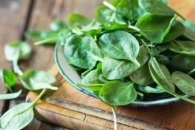 Comer Sano y barato. Una dieta saludable y con poco dinero