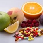 Las 10 mejores Frutas recomendadas para Diabéticos