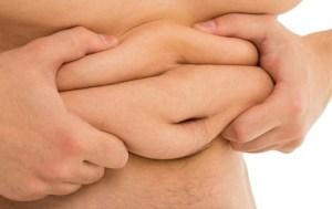 ¿Es más fácil engordar o adelgazar? Causas del aumento de peso