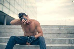 Impacto del ejercicio en el Adelgazamiento. Cómo y por qué influye