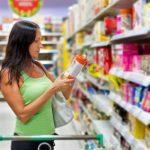 El mito de las Dietas. Consejos para elegir la dieta correcta