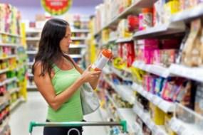 Cómo Cortar Calorías sin mucho Sacrificio. ¿Cuántas calorías debo consumir en una dieta para perder peso?