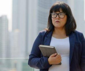Trabajo y obesidad: Discriminación y menos oportunidades