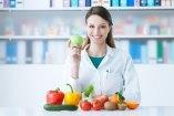 Tips para un menú Dietético y Económico
