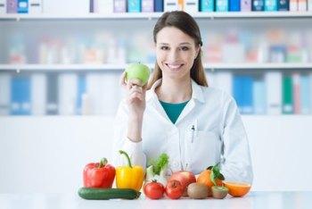 Consulta Nutricional: Qué esperar y Recomendaciones para Aprovecharla