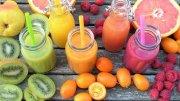 Protege tu cuerpo con Vitamina C