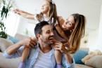 Dieta familiar: ¿Cómo planificar un menú saludable para toda la familia?