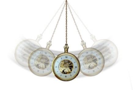 Hipnoterapia: ¿De verdad funciona la Hipnosis para Perder Peso?