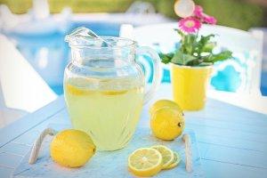 Dieta de Beyonce: Baja hasta 8 Kilos con la Dieta de la Limonada