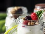 ¿Comes mucho Yogurt? Seguramente no fumas
