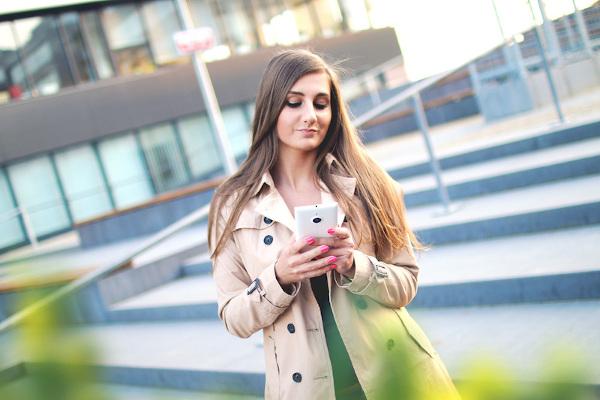 Aplicaciones de móvil para Adelgazar y mantenerse en forma