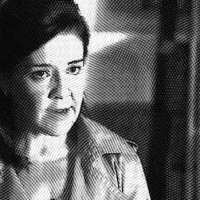 Los misterios de Laura, y de TVE
