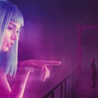 Blade Runner 2049: aprender de la pérdida