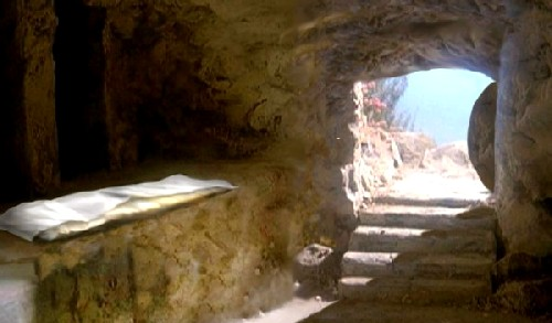 Resultado de imagen para RESURRECCION