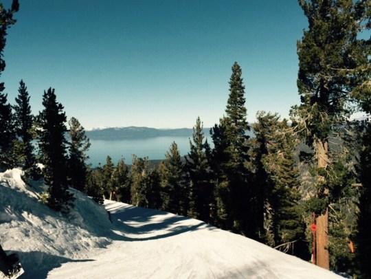 Lake Tahoe (14)