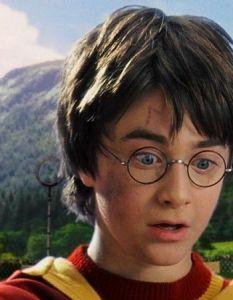 ¿Cuál es la mejor película de Harry Potter?
