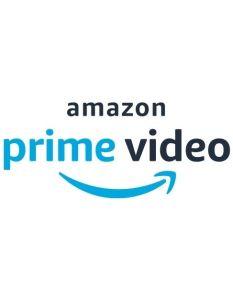 Mejores series de Amazon Prime Video