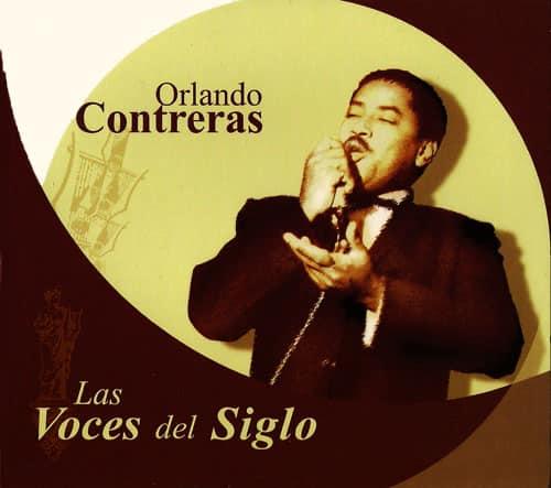 Escuchar a Orlando Contreras, es volver a nuestra bella e inolvidable Cuba. Es s