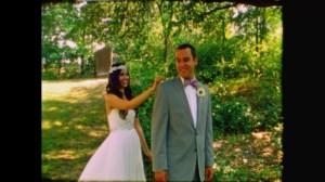 kaci-tad-super-8-wedding-film-temple-texas