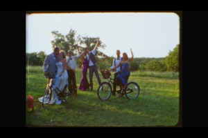 Vista West Ranch Wedding Videography