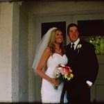 madison.t.j.shreveport.lousiana.wedding.videography