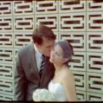 Emmie and Dustin's Super 8 mm Wedding Highlight Film | event1013 Dallas , Texas