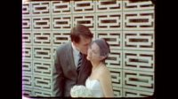 Super 8mm Wedding Highlight Film | event1013 Dallas, Texas