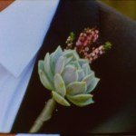 Austin Texas Wedding Videography