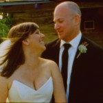 Super 8 Wedding Videography Austin, Texas