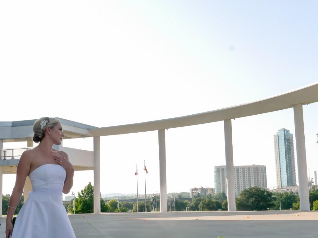 bridal-portraits-photography-austin-3