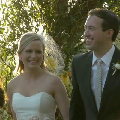 Style Me Pretty Texas: Nadine Photography & our HD Wedding Videography