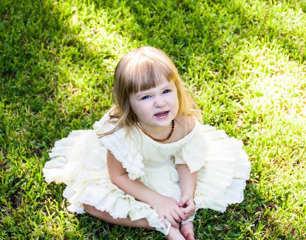 Toddler Photography Dallas Texas