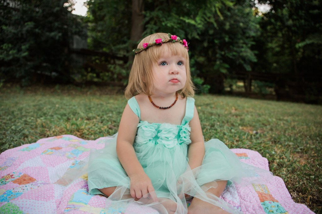 Toddler Floral Crown Photography, babies, children photography