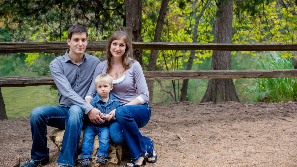 Holiday Card Photography, mini sessions, austin, Pflugerville, round rock, Georgetown, Texas