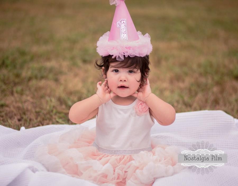 Children's Photography Round Rock, Austin, Pflugerville, Georgetown
