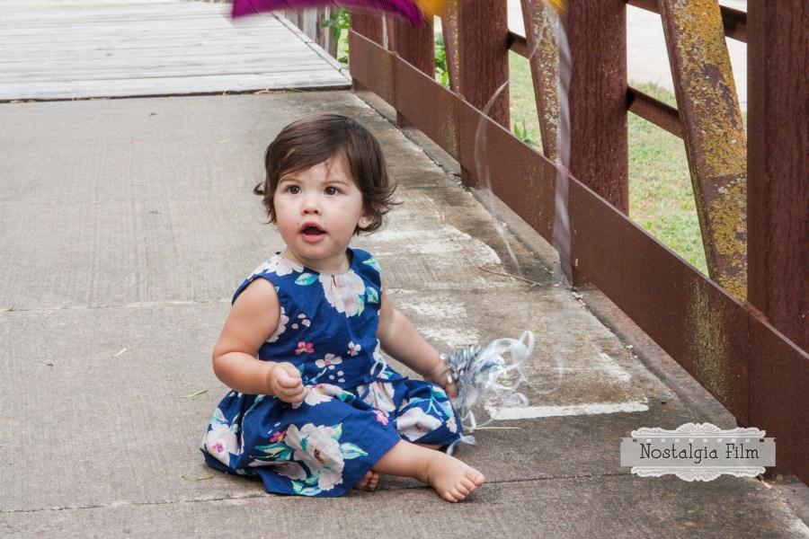 Children's Photography Pflugerville & Austin Texas