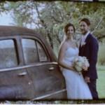 Nostalgia Film - Austin Wedding Videography