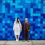 vow renewal - wedding photography