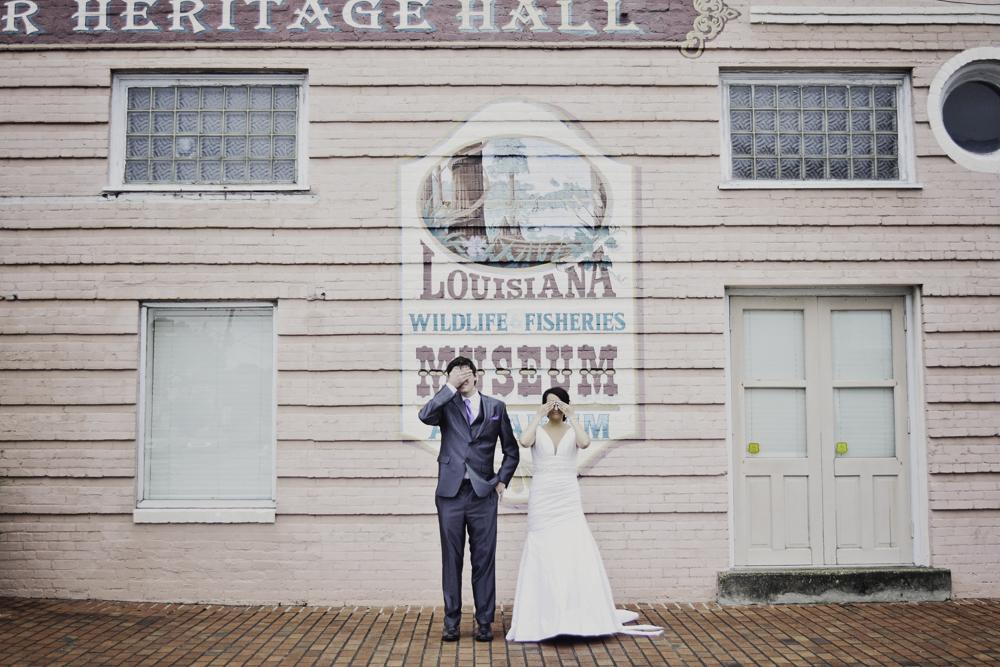 ForWeb_Weddings-18