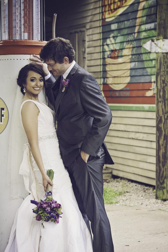 ForWeb_Weddings-22