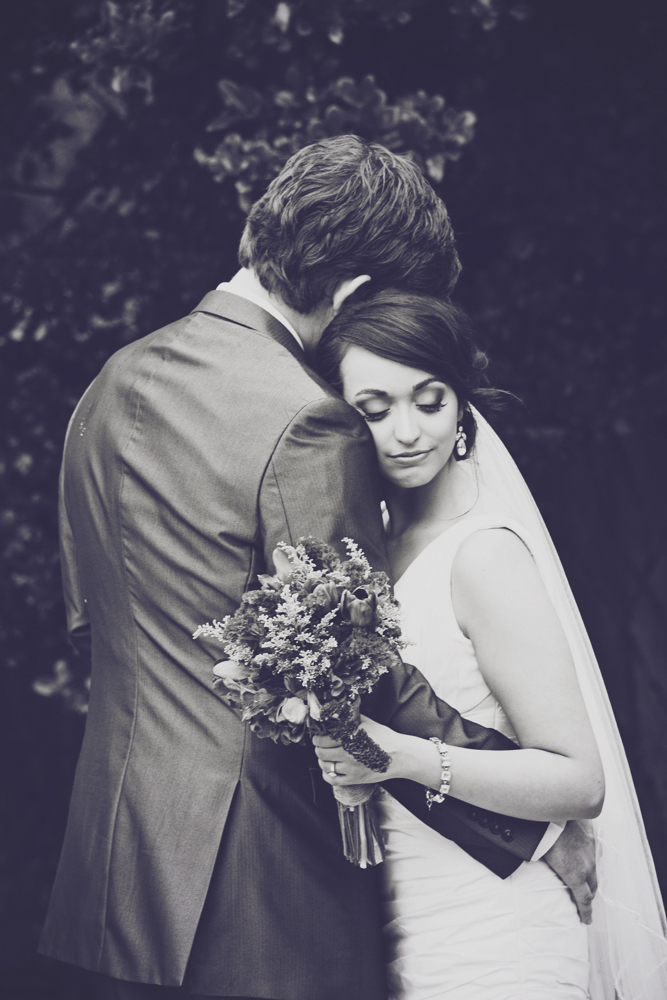 ForWeb_Weddings-23