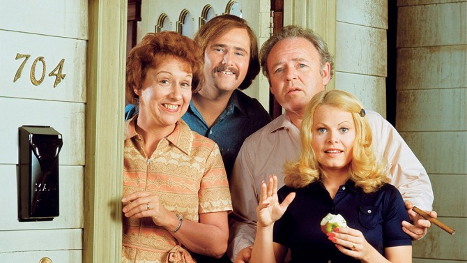 What Must-See TV Really Means: All-Time Classic Shows Still Reign Supreme