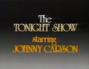 You'll love this site if... You miss falling asleep watching The Tonight Show with Johnny Carson.