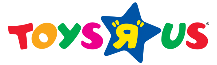"Toys ""R"" Us: Thanks for the Memories & Commercials"