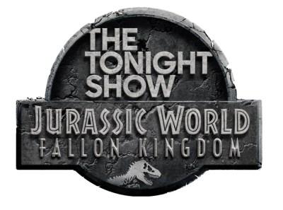 Fallon Kingdom (Tonight Show)