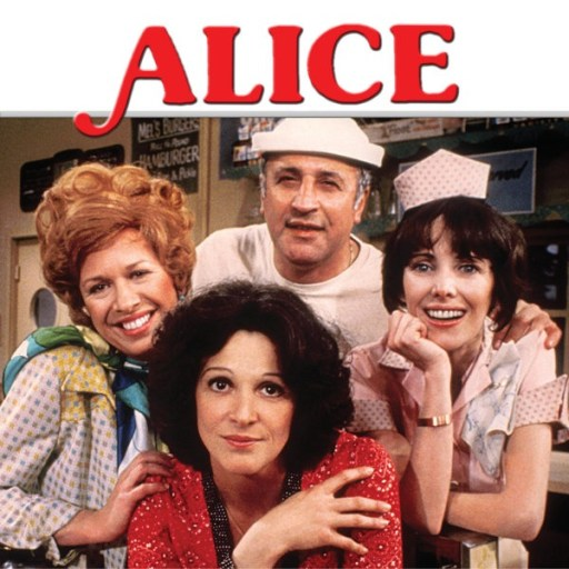 """Alice"" TV Series"