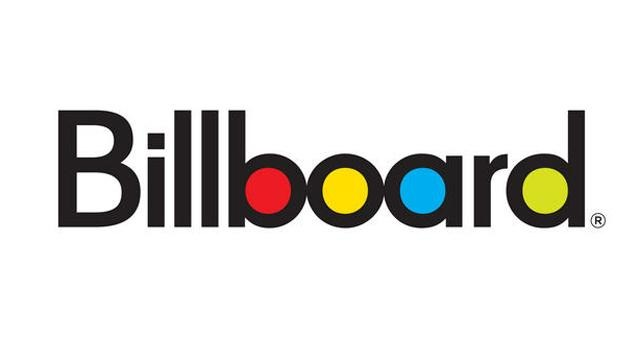 Past vs. Present: Billboard Album Charts Archive Comparison: This Week vs. Same Week (1978 & 1988) - Article (Billboard Magazine logo)